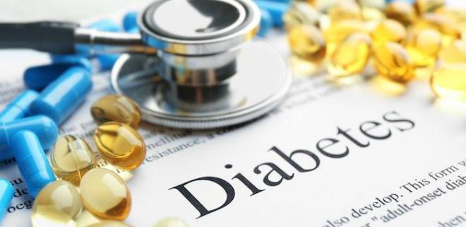 Nutricionista diabetes tipo 2